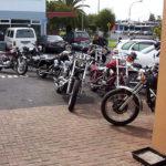 bikes-at-club