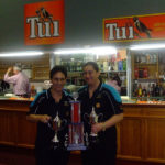 clubs-nz-darts-national-winners