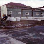 rsa 1970s 02 small