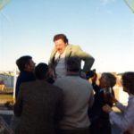 rsa 1970s 05 small