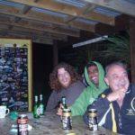 rsapooltrip2raglanjune2007064Small