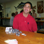 texas-holdem-winner