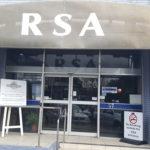 Onehunga-RSA-gallery-image8