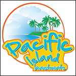 Pacific Island Investments Limited