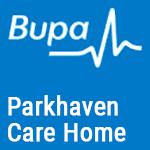 Bupa - Park Haven