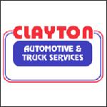 Clayton Automotive