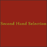 Secondhand Selection