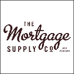 The Mortgage Supply Co