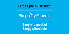 C. H. Barker – Simplicity Funerals – Royal Oak