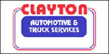 Clayton Automotive