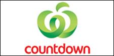 Countdown Onehunga
