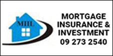 Mortgage Insurance & Investments Ltd