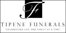 Tipene Funeral Homes