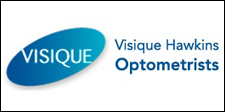 Visique Hawkins Optometrists Onehunga