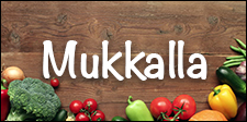 Mukkulla Int Ltd
