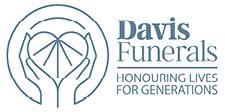 Davis Funerals